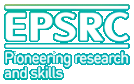 EPSRC logo